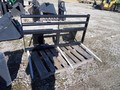 TRI-L BC2500QTTR2 Hay Stacking Equipment