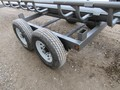 HAY EXPRESS 6 Hay Stacking Equipment