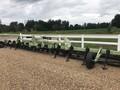 2016 Orthman 686-400 Soil Finisher