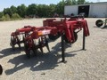 2018 W & A Manufacturing 848 Plow