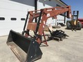 Rhino 8215 Front End Loader
