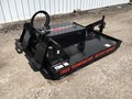 Garfield RM6000 Loader and Skid Steer Attachment
