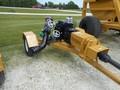 2018 Bazooka Farmstar PPL8 Manure Pump