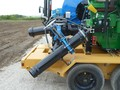 2018 Bazooka Farmstar FULL THROTTLE Manure Pump