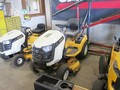 2014 Cub Cadet GT2042 Lawn and Garden