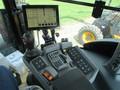 2022 Versatile 365 Tractor