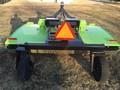 Schulte FX209 Rotary Cutter