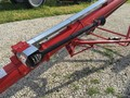2018 Wheatheart WHR100-31 Augers and Conveyor