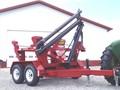 2022 Travis Seed Cart HSC2100 Seed Tender