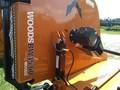 2021 Woods BW15.60Q Rotary Cutter