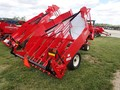 2019 Kuhns Manufacturing AE10 Hay Stacking Equipment