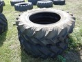 BFGoodrich 16.9R34 Wheels / Tires / Track