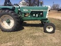 1961 Oliver 1800A 40-99 HP