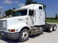 1996 International 9200 EAGLE Semi Truck