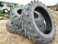 Titan 480/80R50 Wheels / Tires / Track