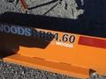 2021 Woods RB84.60 Blade