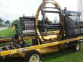 2018 Tubeline TL6000 AX2 Hay Stacking Equipment