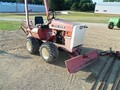 1988 Ditch Witch 2200 Trencher