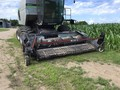 1990 Deutz Allis 313 Forage Harvester Head