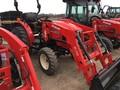 2018 Branson 4815H Tractor