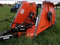 2018 Land Pride RCM3715 Sickle Mower