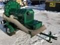 Subair AGP5000 Lawn and Garden