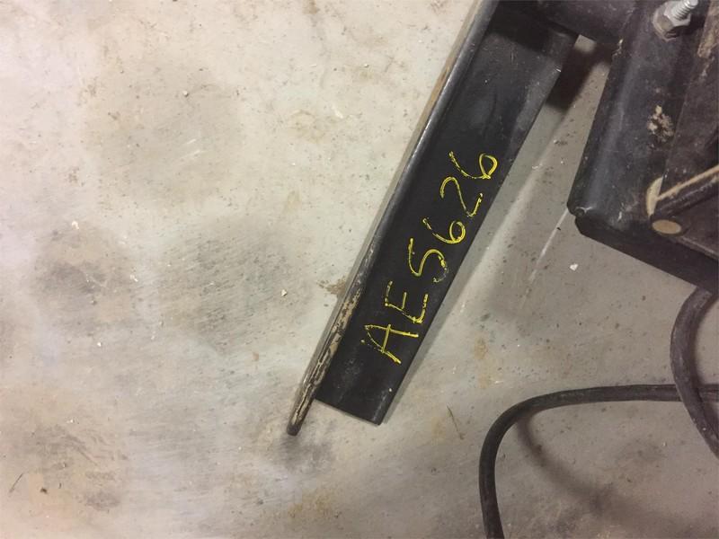 bf179a115771bb Vansco SPEED SENSOR Precision Ag - Norfolk
