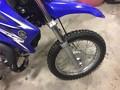 2009 Yamaha TTR110E ATVs and Utility Vehicle