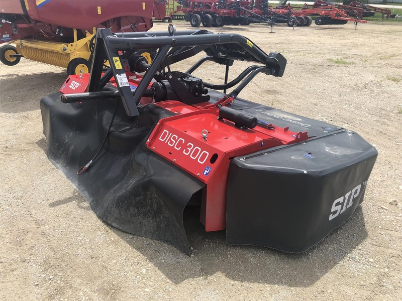 Used Rotary Cutters for Sale   Machinery Pete