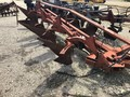 Overum C498L Plow