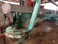 Houle AP-L-R-32 Manure Pump