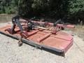 Bush Hog 12715 Batwing Mower