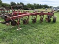 1992 International Harvester 720 Plow