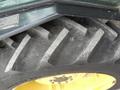 1997 John Deere 5400 Tractor