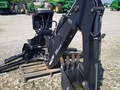 1999 Woods BH9000 Backhoe