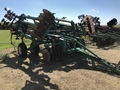 2013 Great Plains Turbo-Chisel TC5313 Chisel Plow
