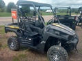 2013 Kawasaki TERYX 750 ATVs and Utility Vehicle
