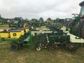 2014 John Deere 1700 Planter
