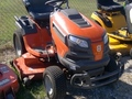 2016 Husqvarna GTH52XLS Lawn and Garden