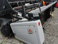 2000 Gleaner 825 Platform
