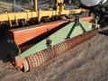 Brillion SST1201 Drill