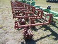 Lilliston RC16 Cultivator