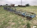 Sam Stevens RDS-1246 Cultivator
