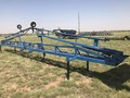 Sam Stevens FSB1001 Pull-Type Sprayer