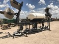 Wylie SW-300 Pull-Type Sprayer