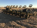 D.L. Industries DL-CSST3000-840 Strip-Till