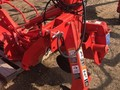 2016 Kuhn GMD20 Miscellaneous