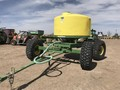 2011 JD SKILES RT1300 Pull-Type Fertilizer Spreader