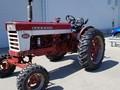 1962 International Harvester 560 Tractor