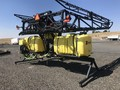 Top Air 600 Pull-Type Sprayer